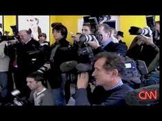 Mario Testino Part 02
