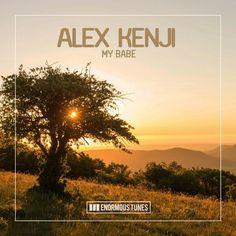 My Babe | Alex Kenji | http://ift.tt/2lDScX9 | Added to: http://ift.tt/2gTdmLo #house #spotify