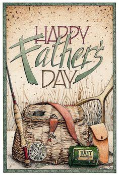 happy fathers day A FATHER'S TRIBUTE - Miriam Sosa - Picasa Web Albums