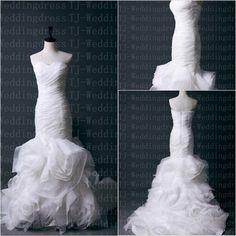 Enchanting  Vintage Sheath/Column by hongxinweddingdress on Etsy, $245.00