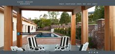 Important keys to finding the right web design firm in California http://www.indapoint.com/blog/important-keys-to-finding-the-right-web-design-firm-in-california/