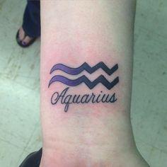 18160916-aquarius-tattoos