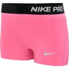 Pink Glow/Grey