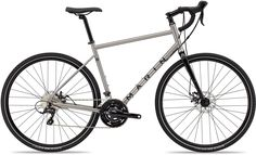 Buy Marin Four Corners 700c 2017 - Road Bike at Tredz Bikes. £750.00 with free UK delivery