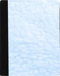 Rikki KnightTM Light Blue Sherpa Fleece Look Kindle® FireTM Notebook Case Black Faux Leather - Unisex (Not for Kindle Fire HD) by Rikki Knight. $48.99. The Kindle® FireTM Notebook Case made out of Black Faux Leather is the perfect accessory to protect your Kindle® FireTM in Style providing the ultimate protection your Kindle® FireTM needs The image is vibrant and professionally printed - The Kindle® FireTM Case is truly the perfect gift for yourself or your loved on...