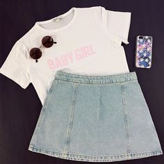 #subdued #subduedstyle #OOTD #thinkpink #mod