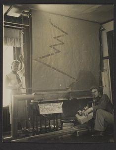 percy grainger_Free Music Tone-Tool Machine