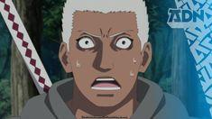 Boruto - Naruto Next Generations - Épisode 165 à voir sur Anime Digital Network