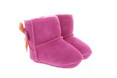 http://www.maximeschoenen.nl/babyschoenen/baby-schoentjes-meisjes/dit-prachtige-slofje-van-het-merk-ugg-australia-is-666