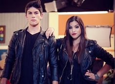 Every witch way - Cerca con Google on We Heart It