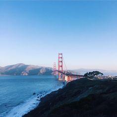 GMG's Best Scenic Spots in San Francisco