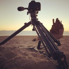 #timelapse #swell2015 #thisisqueensland by shotbycraig
