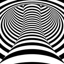 ilusiones opticas - Recherche Google
