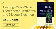 10 Best Nutrition Books That You Should Read in 2016 Modern Asian, Holistic Medicine, Whole Food Recipes, This Book, Healing, Nutrition, How To Get, Traditional, People