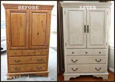 DWI Armoire Refurb/Glazing furniture                                                                                                                                                                                 More