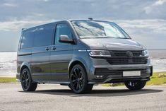 VW Transporter ABT Volkswagen Germany, Vw Caravelle, Van Wrap, Van For Sale, Buy Vans, Volkswagen Transporter, Custom Vans, Road Trip, Kit