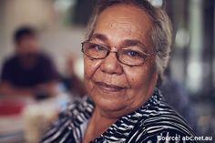 Women finalists are dominating the 2015 Australian of the Year Awards. http://www.bitsofaustralia.com.au/blogs/blog/16715348-will-the-2015-australian-of-the-year-be-a-woman Who do you think will win on Sunday? Best of luck to all the finalists. #AustralianoftheYear #2daystogo #girlpower #greataustralians #inspiringwomen #aussiepride #australia
