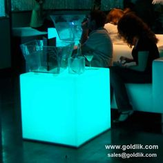 rgb led cube furniture,led cube furniture light,pls contact us for quote, if you are interested in it. http://goldlik.com/product-cube-gkc-080rt.html