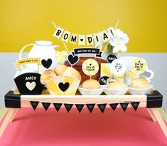Gourmet Baskets, Fruit, Breakfast, Desserts, Lucas 11, Food, Batman, Ballet, Scrapbook