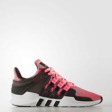 8ff84ed5acbb5c 13 Best Adidas Speed Trainer Shoes images