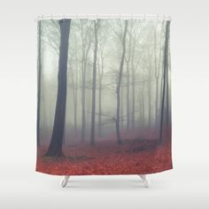 Shower Curtain 126 Vintage Boho Chic Bokeh Hearts Wind Chimes By Corbin Henry Customize Your Bathroom Decor With Unique Curtains Designed B