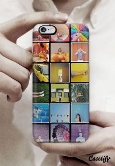 Bring your Instagrams to life with @Casetify @Casetagram. Get $10 off use code S5MATZ #Casetify #casetagram