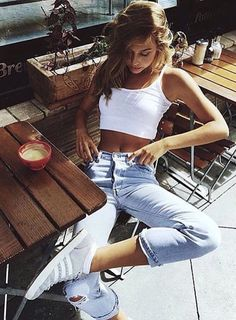 Find More at => http://feedproxy.google.com/~r/amazingoutfits/~3/3ya6ZuAudWo/AmazingOutfits.page
