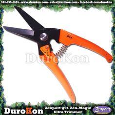 Zenport fs825 adjustable mesh visor face shield zen fs825 for Shear magic garden tools