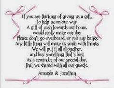 Wedding Card Wishes: 16 SampWedding Card Wishesle Messages ...