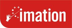 Imation (som konsulent)