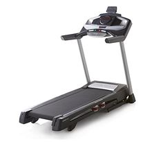 (adsbygoogle = window.adsbygoogle || []).push();     (adsbygoogle = window.adsbygoogle || []).push();   buy now   $940.03  Sprint ahead of the pack when you train on the ProForm power 995 I Treadmill. Every feature is designed to help you get through the race and break your personal...
