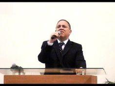 A VERDADE  SOBRE RENATO SUHETT/OFICIAL(do batismo a Evangelista/Igreja A...