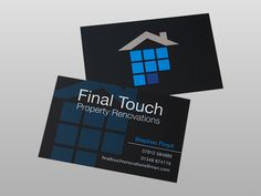 Construction business card construction business cards construction business card construction business cards construction business and business cards colourmoves