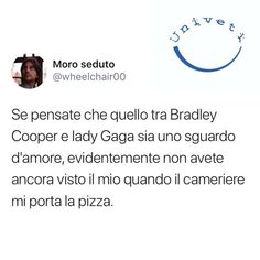 Bradley Cooper, Lady Gaga, Sarcasm, Humorous Quotes, Image, Funny Period Quotes, Hilarious Quotes, Lady Gaga Fashion, Funny Quotes