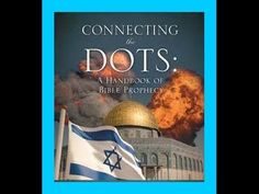 March 2014 Breaking News Bible prophecy current events Final Hour Last Days News Update..Islam..Obama..Isreal..Good info.