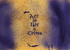 Laptop skin Laptop Skin, Crime, Colorful, Poster, Art, Art Background, Kunst, Performing Arts, Crime Comics