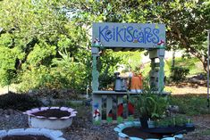 Bring the whole family to the Annual Halawa Xeriscape Garden Open House and Unthirsty Plant Sale on Saturday, August from 9 a. to 3 p. Plant Sale, Beautiful Landscapes, Open House, Planting, Garden Landscaping, June, Activities, Check, Plants