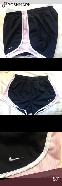 "Euc Special Buy Persevering Mens Under Armour Athletic Heatgear Shorts Pockets Sz Xl 8.5"" Inseam Men's Clothing Activewear"