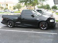 f150-ford-trucks-for-sale-by-owner-5