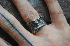 Jasmina Tsvetkova 2014 Rings For Men, Jewelry, Men Rings, Jewlery, Jewels, Jewerly, Jewelery, Accessories