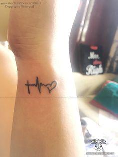 Fish Tattoos, Cool Tattoos, Realistic Tattoo Artists, Best Tattoo Shops, Tattoo Studio, Tattoo Quotes, Triangle, India, Goa India