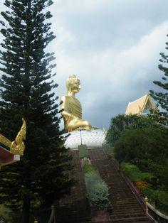 thaietvous – La Thaïlande autrement parce que vous ne voyagez pas comme tout le monde et vous aimez sortir des sentiers battus.