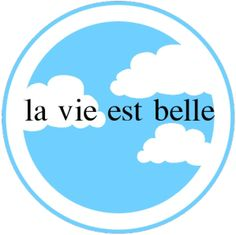 ab-la-vie8.png  par LAURENCE   (17-5-2012)