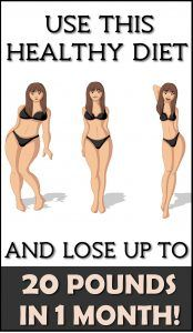 Losing Weight Tips , fat blasting plan 4971908368 - Really healthy and sensible weight loss images to drop away 5 to 20 pounds. Lose 5 Pounds, Losing 10 Pounds, 20 Pounds, Quick Weight Loss Tips, Losing Weight Tips, How To Lose Weight Fast, Reduce Weight, Loose Weight, Weight Loss Program
