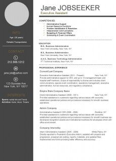 Mechanical engineering resume template entry level creative 40 creative clean and professional resume templates pronofoot35fo Image collections