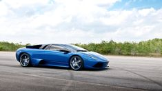 lamborghini backgrounds, hd car wallpapers and backgrounds