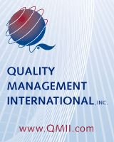 ISO 9001:2000 Implementation Project: finished procedures