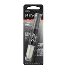 Revlon Color Stay Smoky Eyeshadow Stick Volcanic 007 Ounce >>> Find out more about the great product at the image link.
