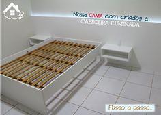 COMO_FAZER_UMA_CAMA