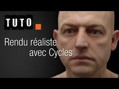 Blenderlounge - Tuto - Rendu Realiste avec Cycles - YouTube